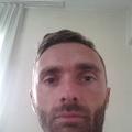 irakli, 33, Martvili, Gruusia