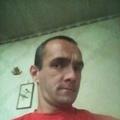 Marek Kallas, 40, Mikitamäe, Estonia