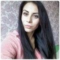 Юлия, 33, Tampere, Финляндия