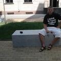 sergej, 42, Daugavpils, Letonija