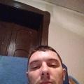 Miroslav Stupar, 26, Vrbas, Srbija