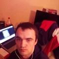 Kaspars, 31, Riga, Letonija