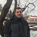 Alar, 45, Kärdla, Estonija