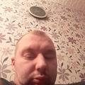 mar007tin, 35, Rakke, Estonija