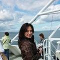 Nataly, 36, Tallinn, ესტონეთი