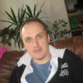 Vule, 42, Bor, Srbija