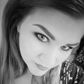 Klinta, 28, Salaspils, Läti