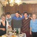 Deksoni, 43, Novi Beograd, Srbija