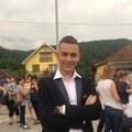 Филип Лалић, 25, Majdanpek, Сербия