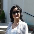 Mirjana, 44, Beograd, Srbija