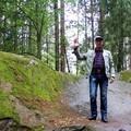 Jānis Liparts, 58, Saldus, Letonija