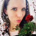 Kristiina, 31, Pärnu, ესტონეთი