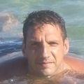 ivan, 44, Smederevska Palanka, Сербия