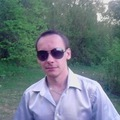 Mikhail Samokhin, 34, Sarov, Rusija