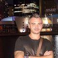 Josip Rezba, 37, Melbourne, Австралия