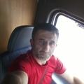 maxo, 44, Akhaltsikhe, Gruusia