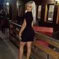 Anabela Ajdin, 25, Loznica, Srbija