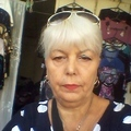 людмила, 56, Kirovohrad, Ukraine