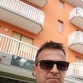 Samo Negovan, 49, Stara Pazova, Сербия