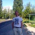 Валентин, 45, Kaniv, Ukrajina