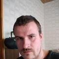 Mees, 31, Mõisaküla, Estonija
