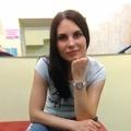 Елена, 33, Konotop, Ukraine