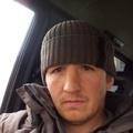 Владимир, 37, Tver, Russia