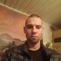Kaimar, 31, Võru, Estonija