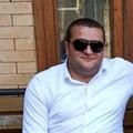 Dato Khubulava, 27, Kutaisi, Gruusia