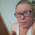 Риф, 61, Neftekamsk, Rusija