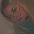 Катя, 14, Ufa, Rusija