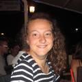 Djana, 28, Sarajevo, Bosnia ir Hercogovina