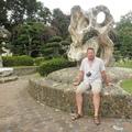 Ralf, 51, Vantaa, Finska