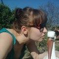 Анастасия, 26, Odessa, Ukraina