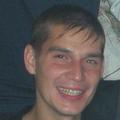 Ragnar, 37, Tallinn, Estonija