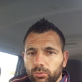 Djole, 37, Loznica, Serbia
