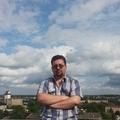 Ruslan, 44, Narva, Estonija