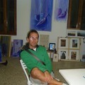 nik, 53, Merano, Italija