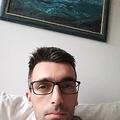 Milos, 35, Boljevac, Srbija
