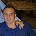 Srdjan Mijailov, 31, Sremska Mitrovica, Сербия
