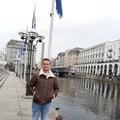 Toni-Kocev, 27, Skopje, Makedonija