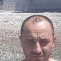Dragan Radojevic, 37, Smederevo, Srbija