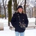 Вячеслав, 45, Tyachiv, Ukrajina
