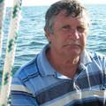 Kaits, 60, Kärdla, Estonija