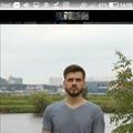 Олег, 30, Perm, Rusija