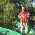 Юрик, 56, Riga, Letonija
