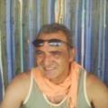 Slavoljub Tasic, 63, Novi Beograd, Srbija