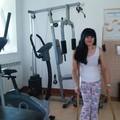 Biljana-Savatic, 45, Aidu, Srbija