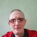 Raiča, 54, Cēsis, Letonija
