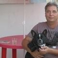 spiningist, 59, Volgograd, Rusija